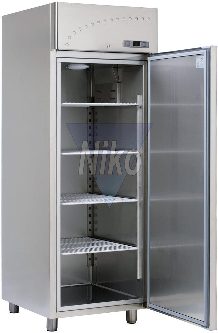 Großartig Tiefkühlschrank Mit Glastür Fotos - Die Kinderzimmer ...