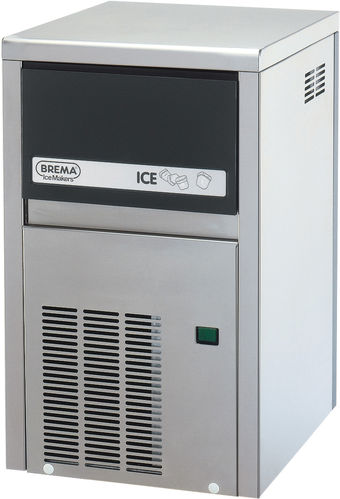 Brema Ice Makers CB 184 Eiswürfelmaschine