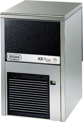 Brema Ice Makers CB 246 Eiswürfelmaschine