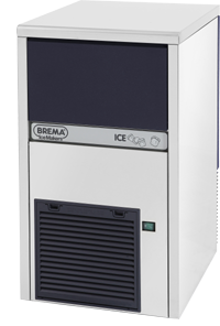 Brema Ice Makers CB 249 Eiswürfelmaschine
