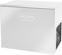 Brema Ice Makers C 150 Eiswürfelmaschine