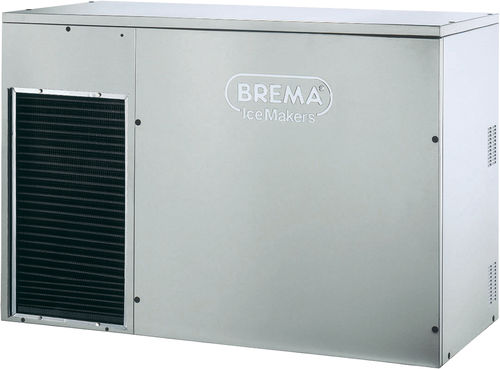 Brema Ice Makers C 300 Eiswürfelmaschine