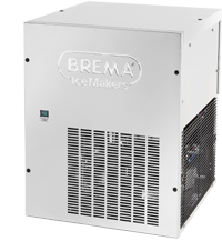 Brema Ice Makers TM 250 Eiswürfelmaschine