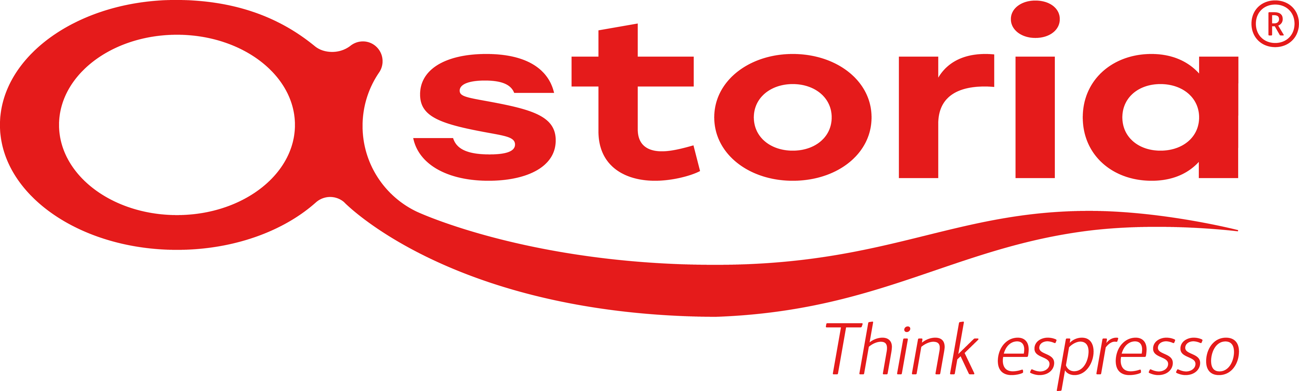 Astoria_Logotype2016