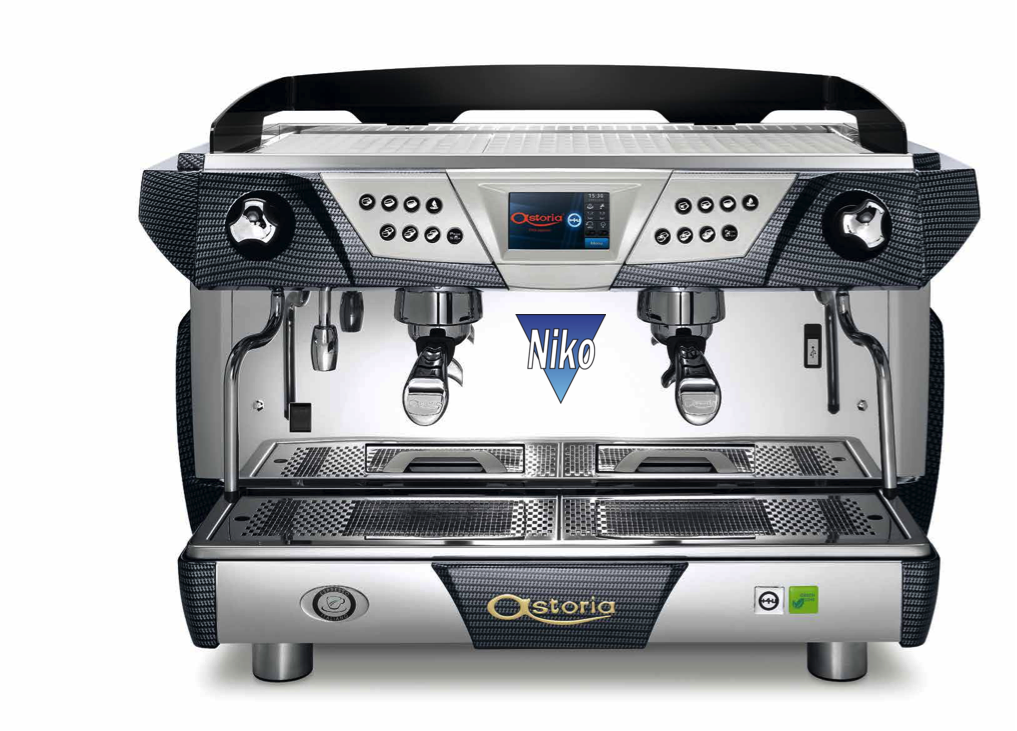 Astoria_Kaffeemaschine_Plus_4_You_TS_Produktbild_NIKO