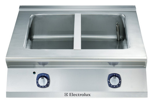 Electrolux_Bainmarie