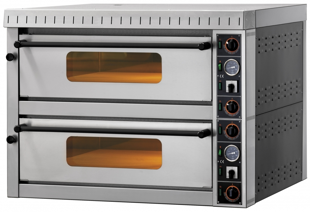 forno_md_44_large