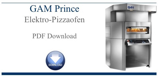 Download_Button_GAM_Prince