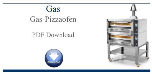 Download_Button_Gas