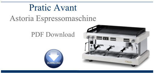 Download_Button_Pratic_Avant