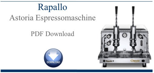 Download_Button_Rapallo