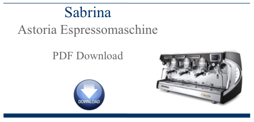 Download_Button_Sabrina