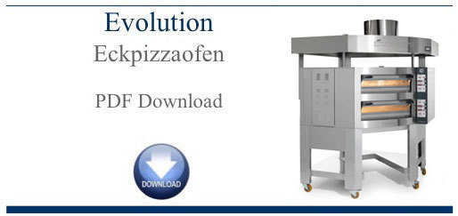 Download_Button_Evolution