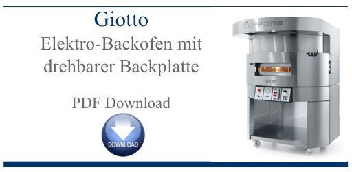 Download_Button_Giotto_niko