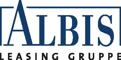 Logo_ALG