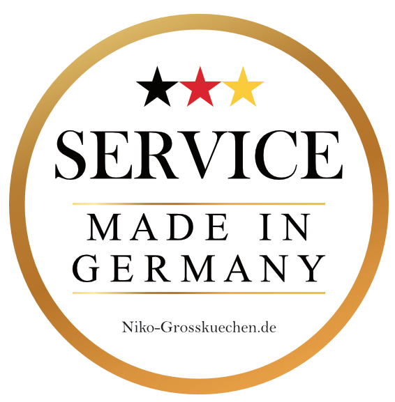 Service_Made_in_Germany_Logo_A8_NIKO