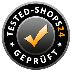 Tested-Shops24_Guetesiegel_300px